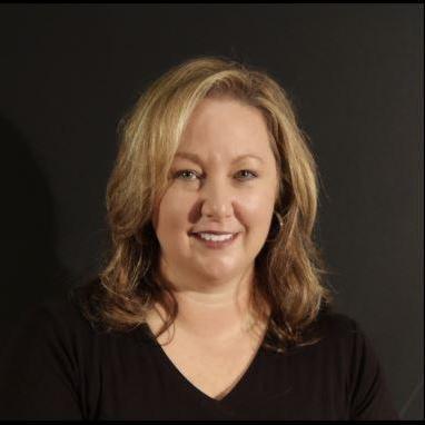 Cicly Hardin's Profile Photo