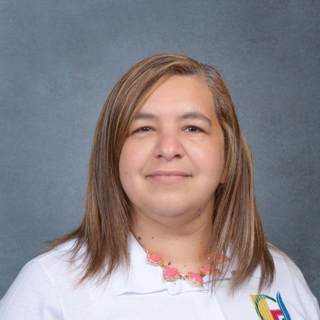 Shenoeck Berrios's Profile Photo