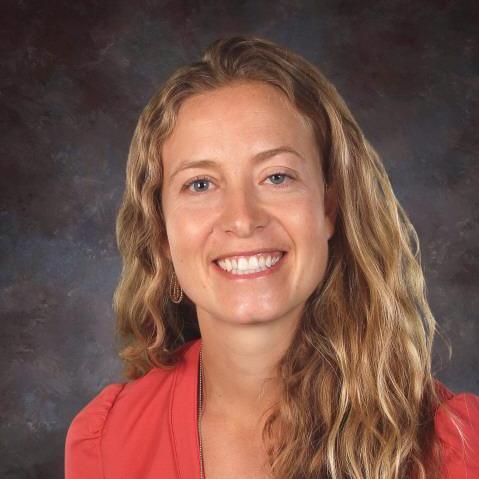 Eliso Chatara-Middleton's Profile Photo
