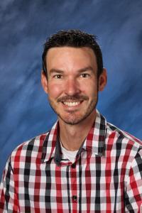 Mr. Meaux
