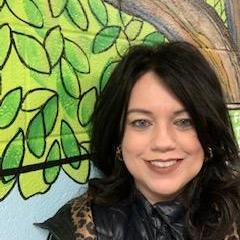 Rebecca Harer's Profile Photo