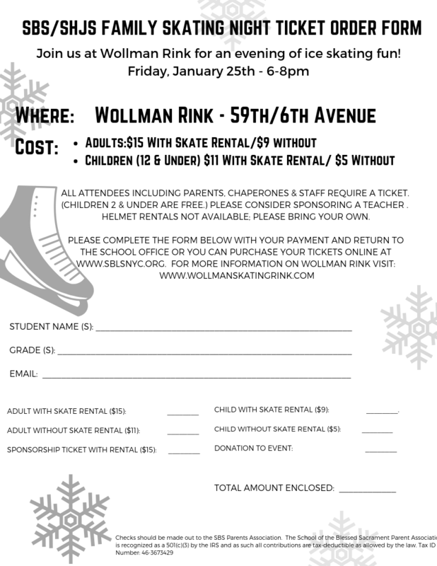 Ice Skating Ticket Order Form (FINAL FOR APPROVAL) 12.19.png