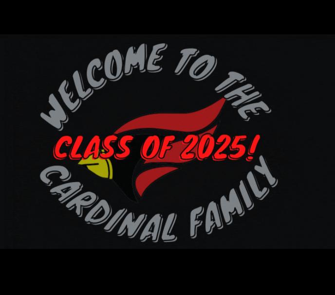 9th Grade Parent Orientation Slides / diapositivas de presentación de orientación obligatoria para familias entrando al 9o grado