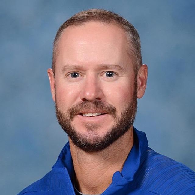 Brandon Roberson's Profile Photo