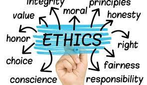 Ethics--Meanings.jpeg