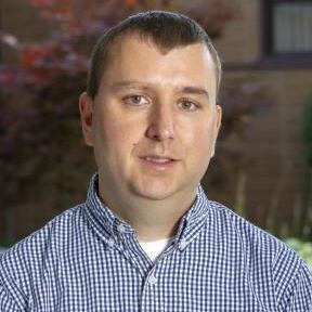 Brian Mancuso's Profile Photo