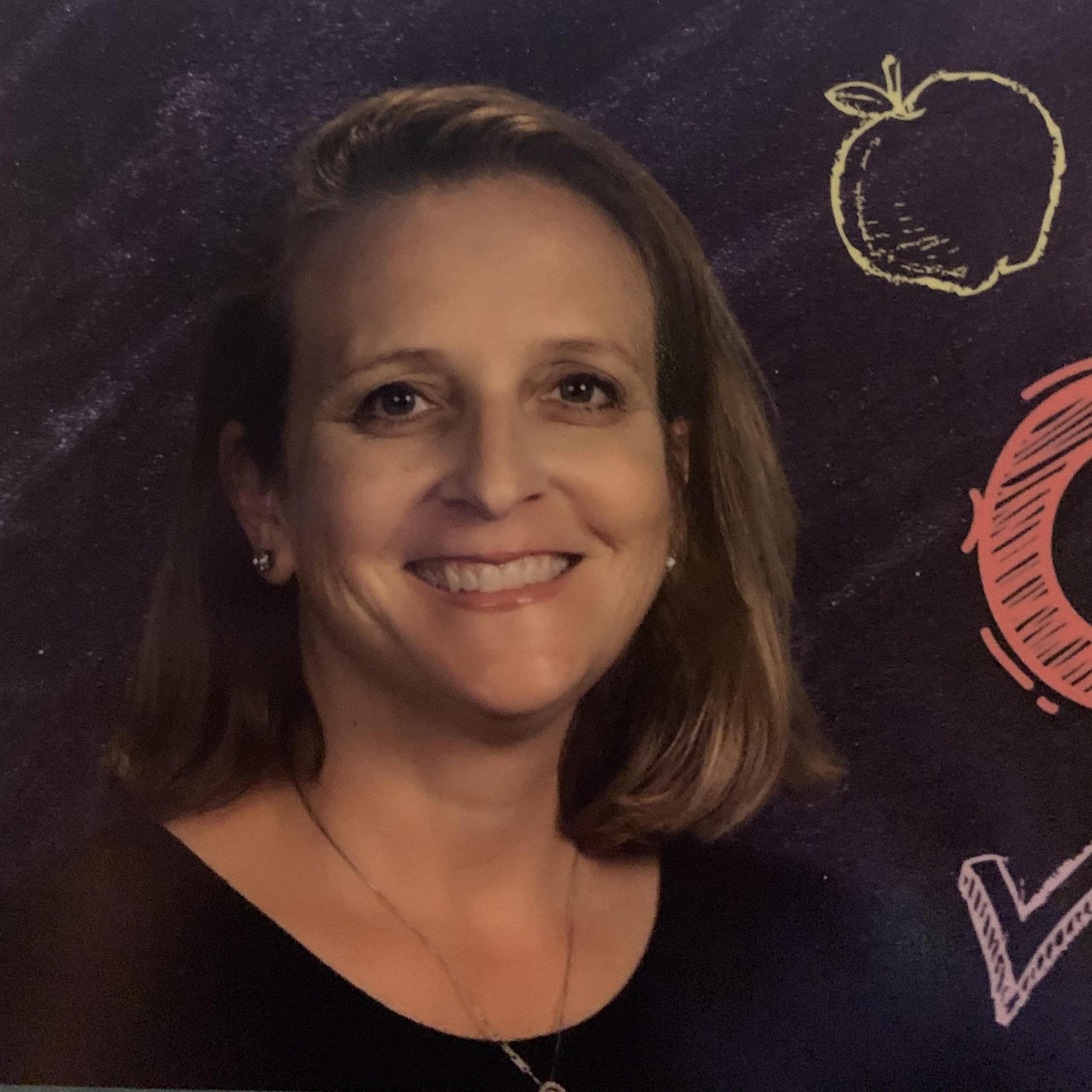 Helena Kohut's Profile Photo