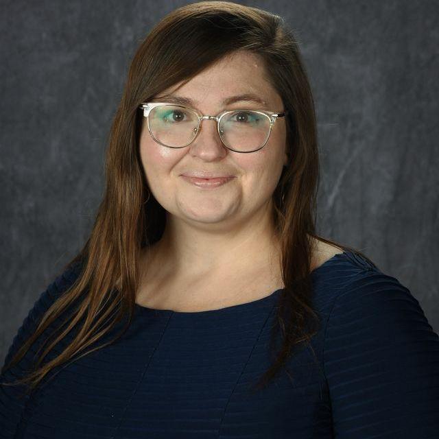 Madalynne Skelton's Profile Photo
