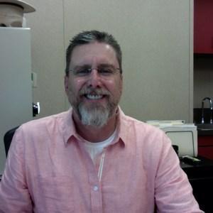 Jon Boles's Profile Photo