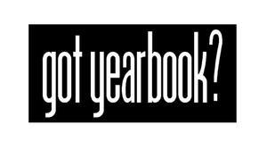 got yearbook artwork