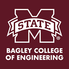 Mississippi State Bagley College of Engineering