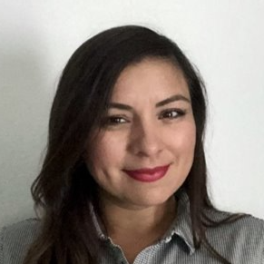 Erica Barajas's Profile Photo