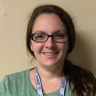 Kristen DeBenedittis's Profile Photo