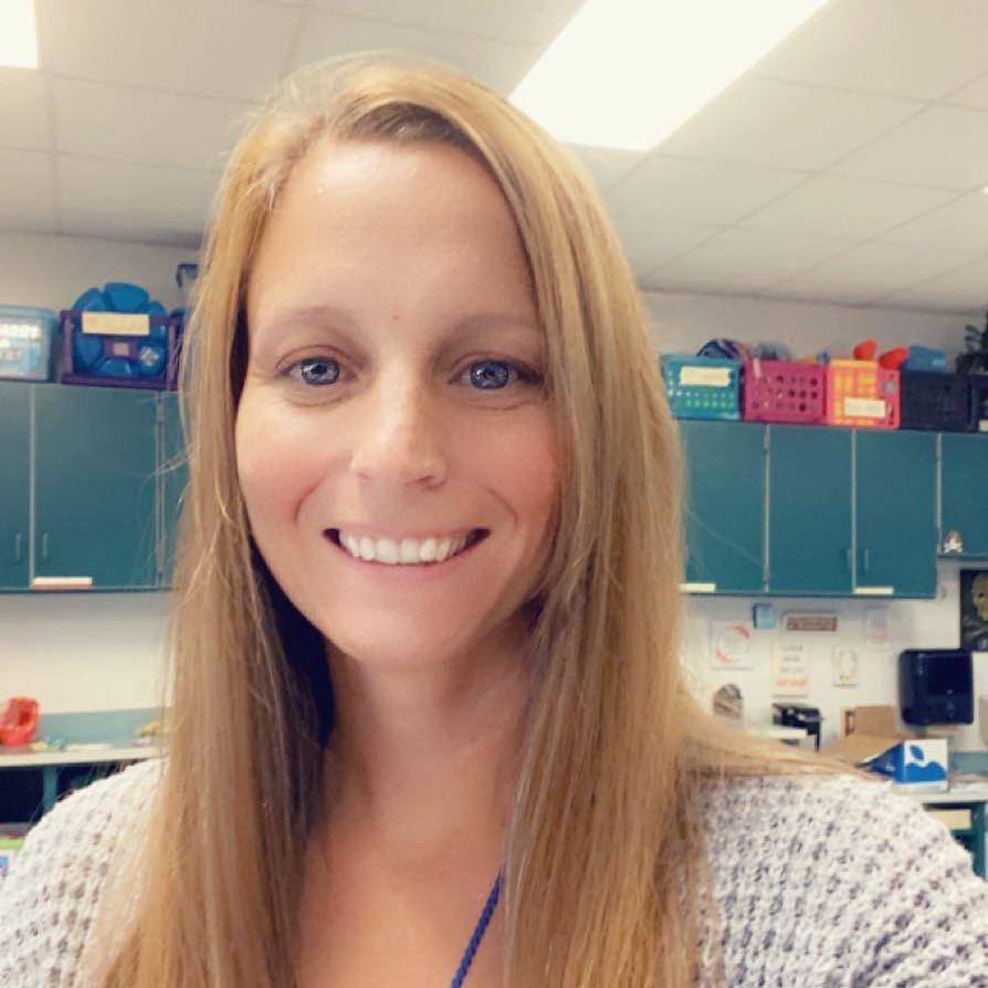 Melissa Bridgers's Profile Photo