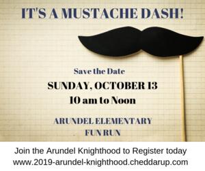 mustache dash.png