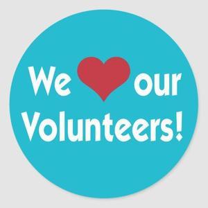 Love our volunteers.jpg