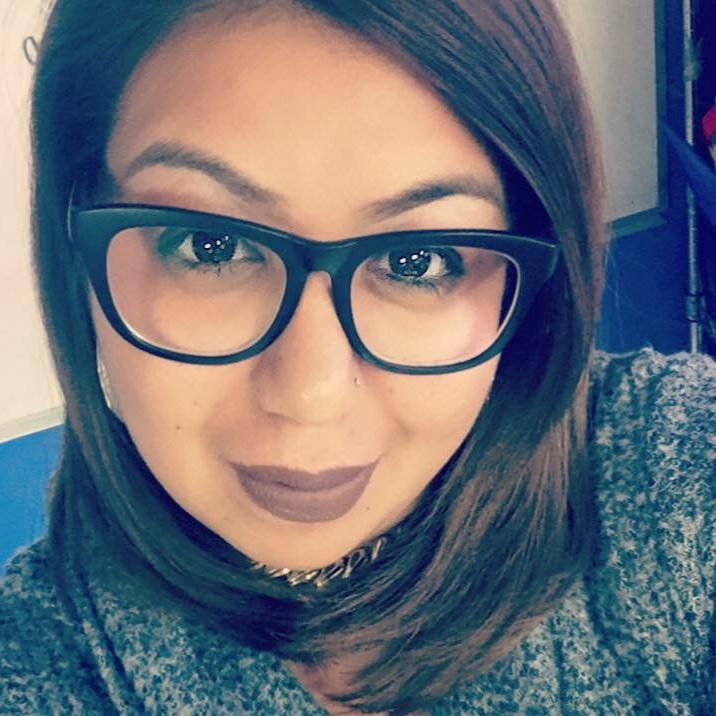 Ashley Brito's Profile Photo