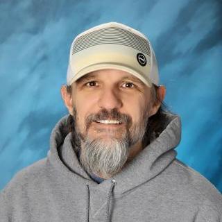 Jeffery Ward's Profile Photo