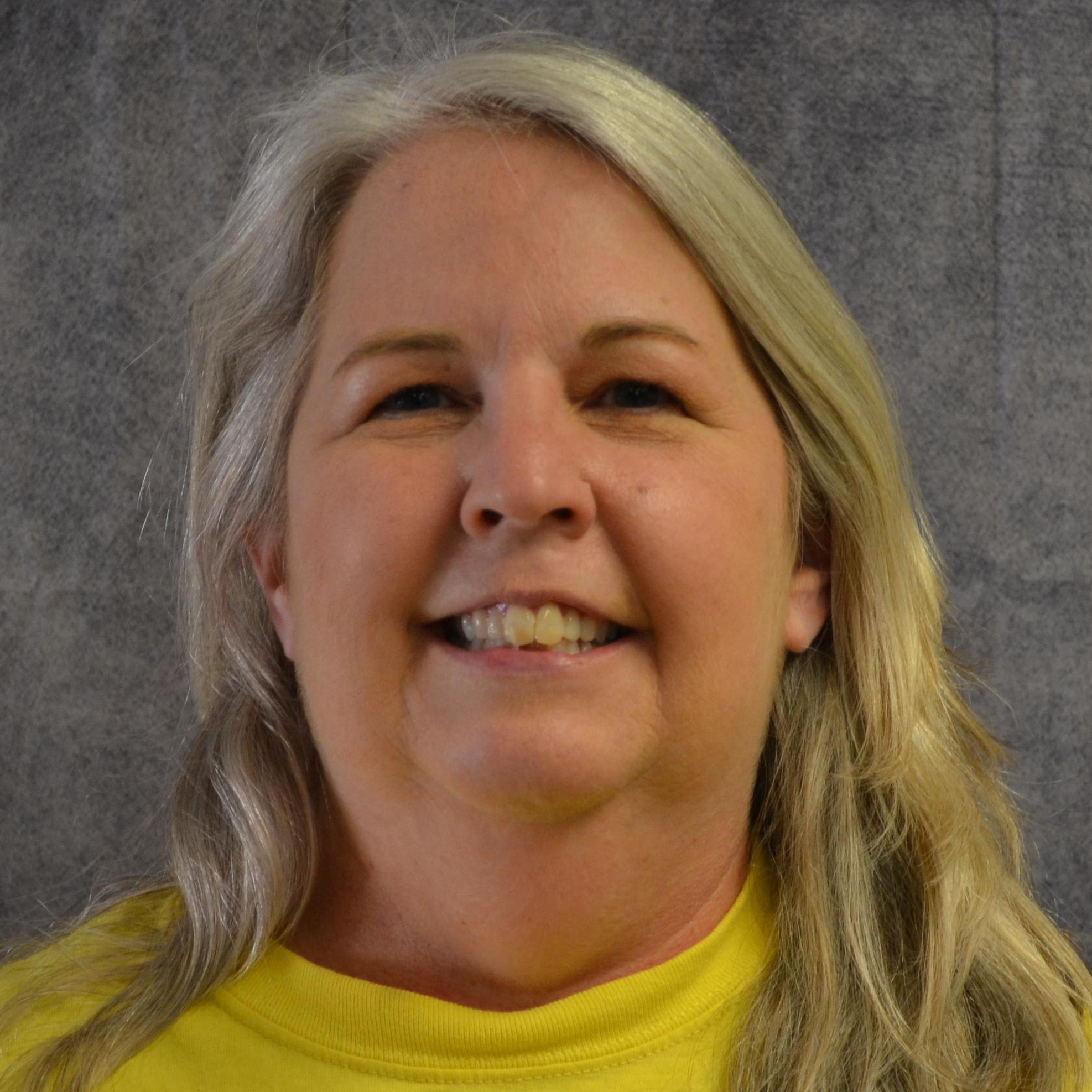 Rebecca Drake's Profile Photo