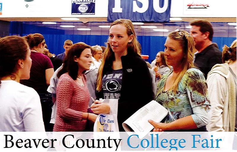Beaver County College Fair Featured Photo