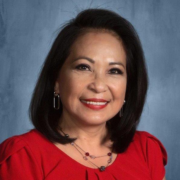 Loretta Neag's Profile Photo