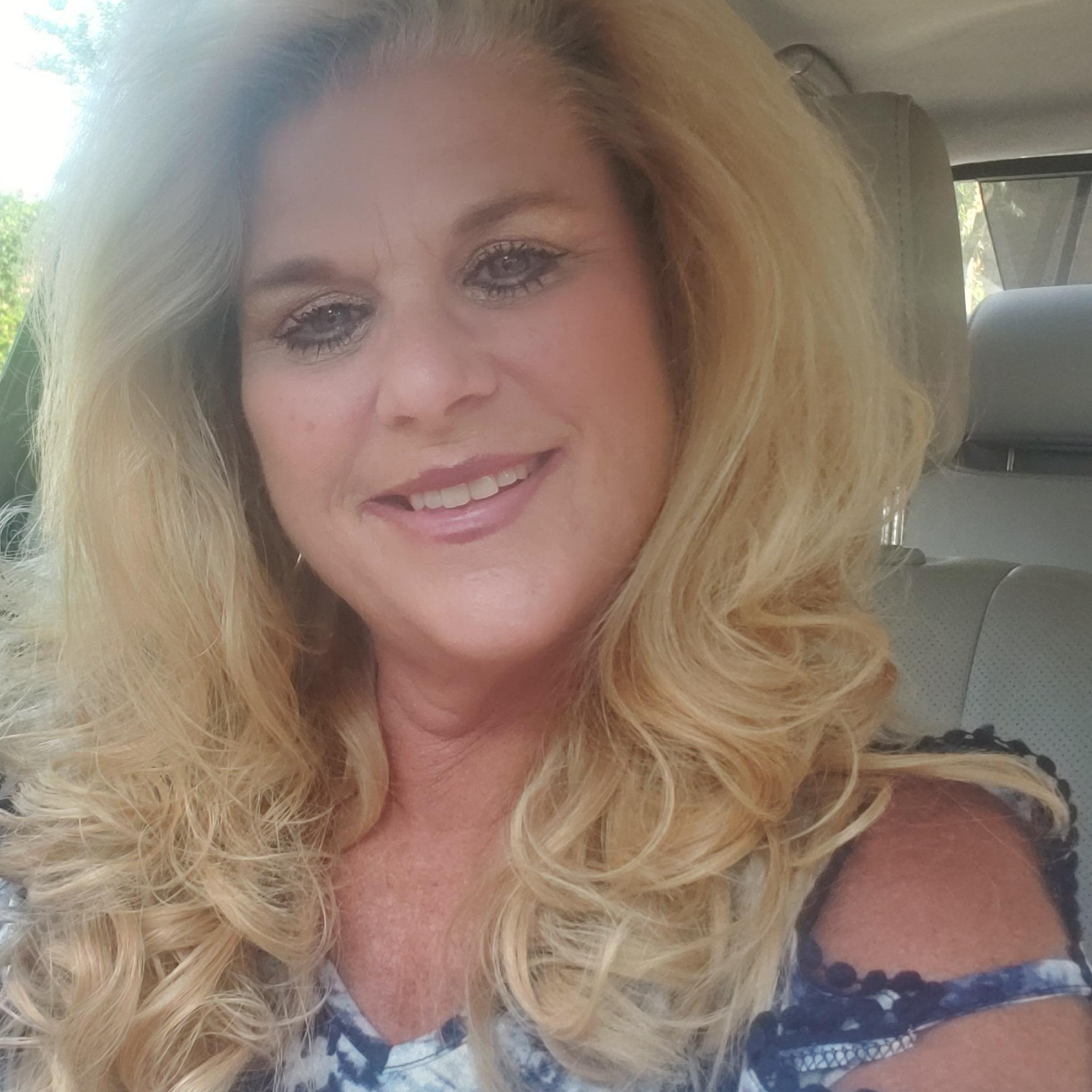 Renee Barton's Profile Photo