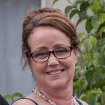 Tracey Demers's Profile Photo