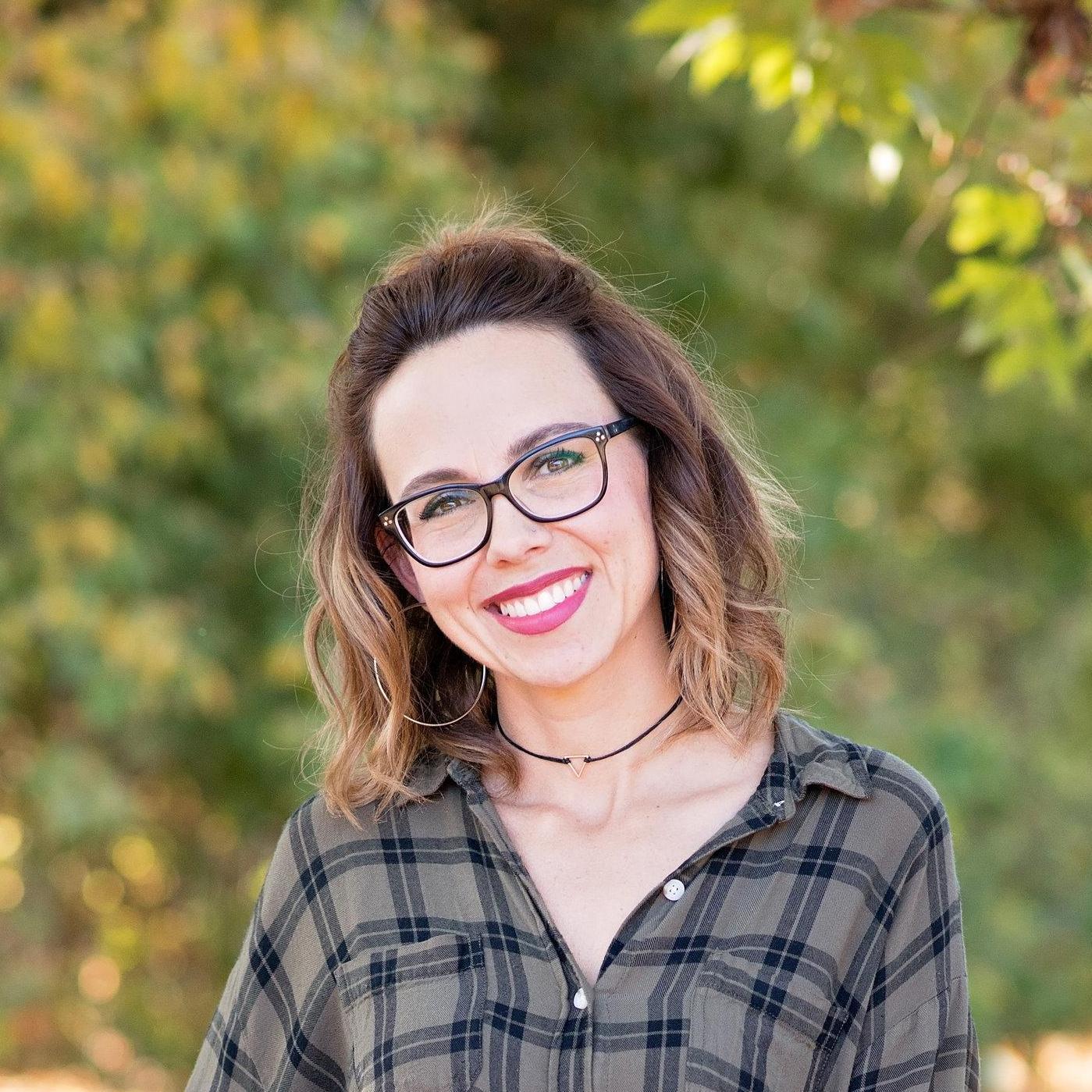 Shawna Patterson's Profile Photo