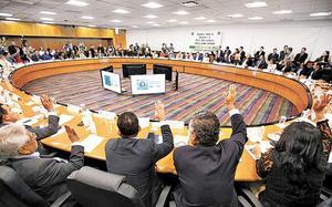 reunion-junta-coordinacion-politica-camara.jpg