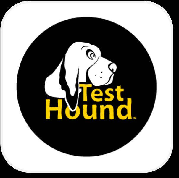 TestHound
