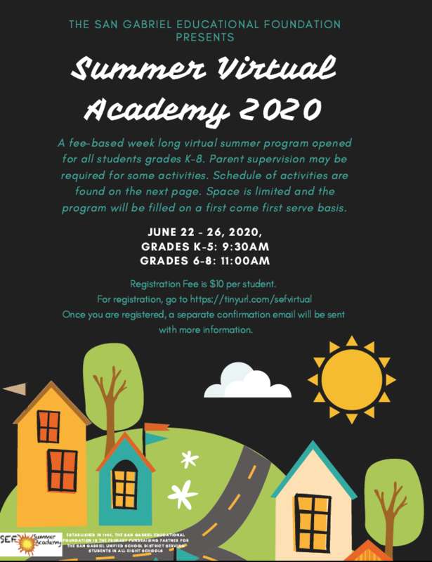 SEF Summer Academy 1.png