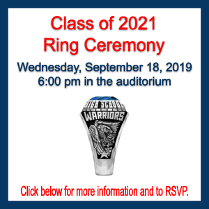 Class of 2021 Ring Ceremony (1).png