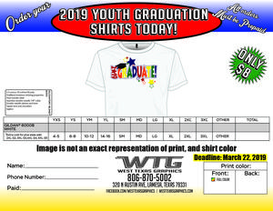 YOUTH GRADUATION SHIRTS@150x-100.jpeg