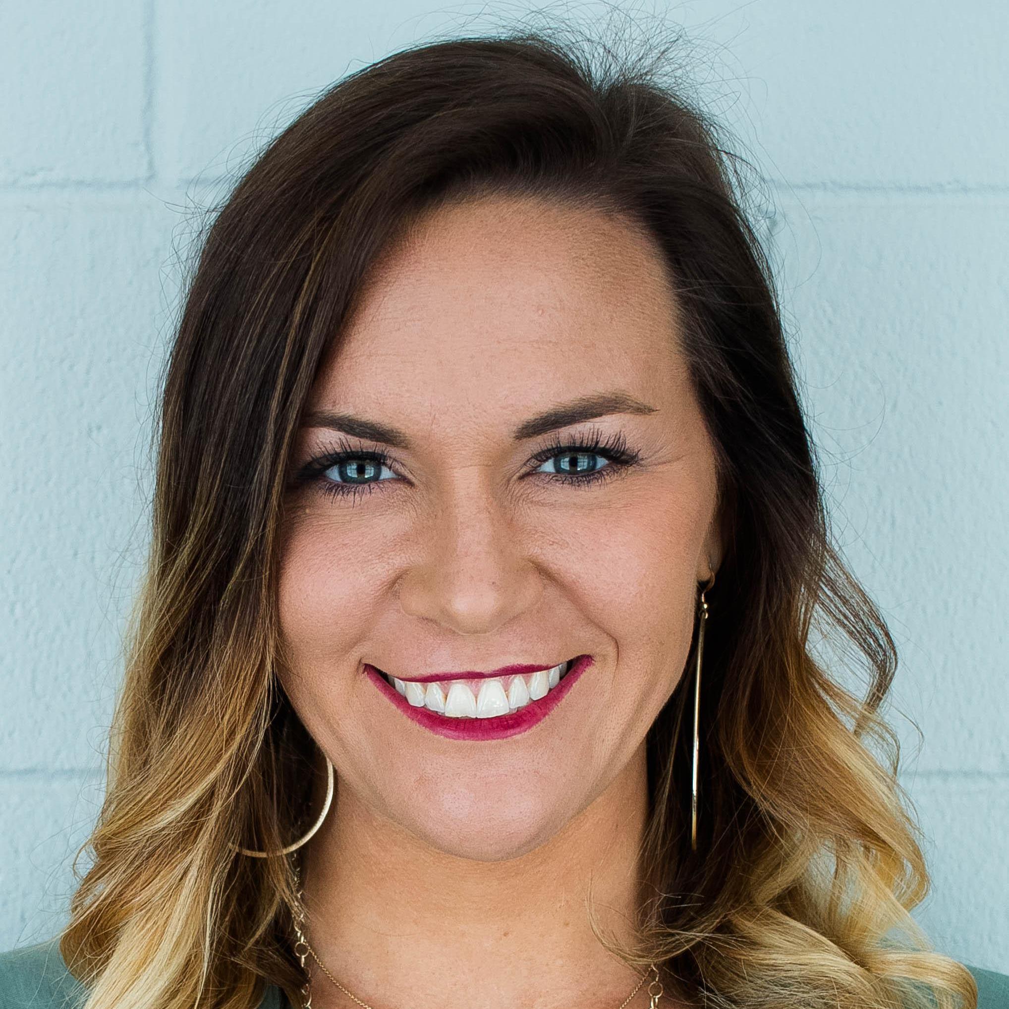 Stephanie Triplett's Profile Photo