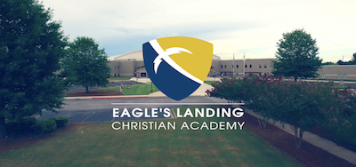 Your Journey to Become an ELCA Charger Starts NOW... Featured Photo