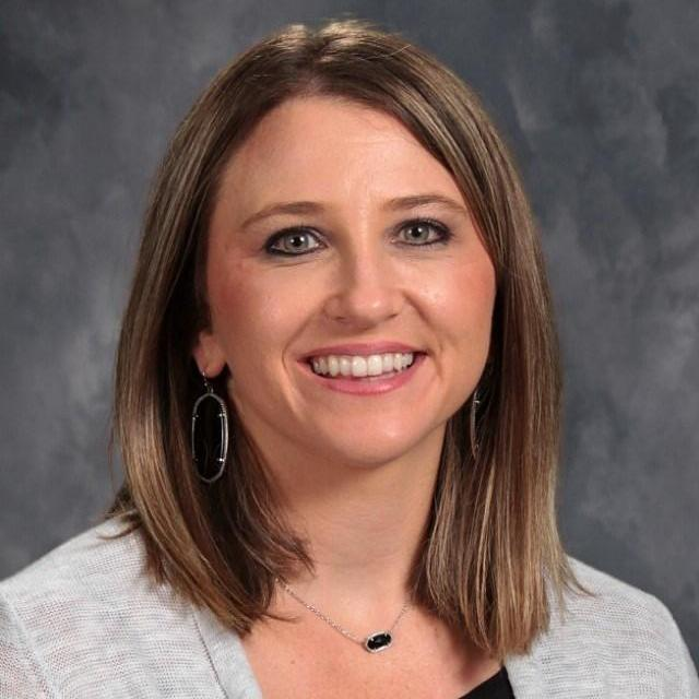 Stephanie Chiselbrook's Profile Photo