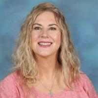 Pamela Cummings's Profile Photo