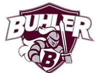 Buhler High School Choirs Fall Concert on Sunday, October 21 Thumbnail Image