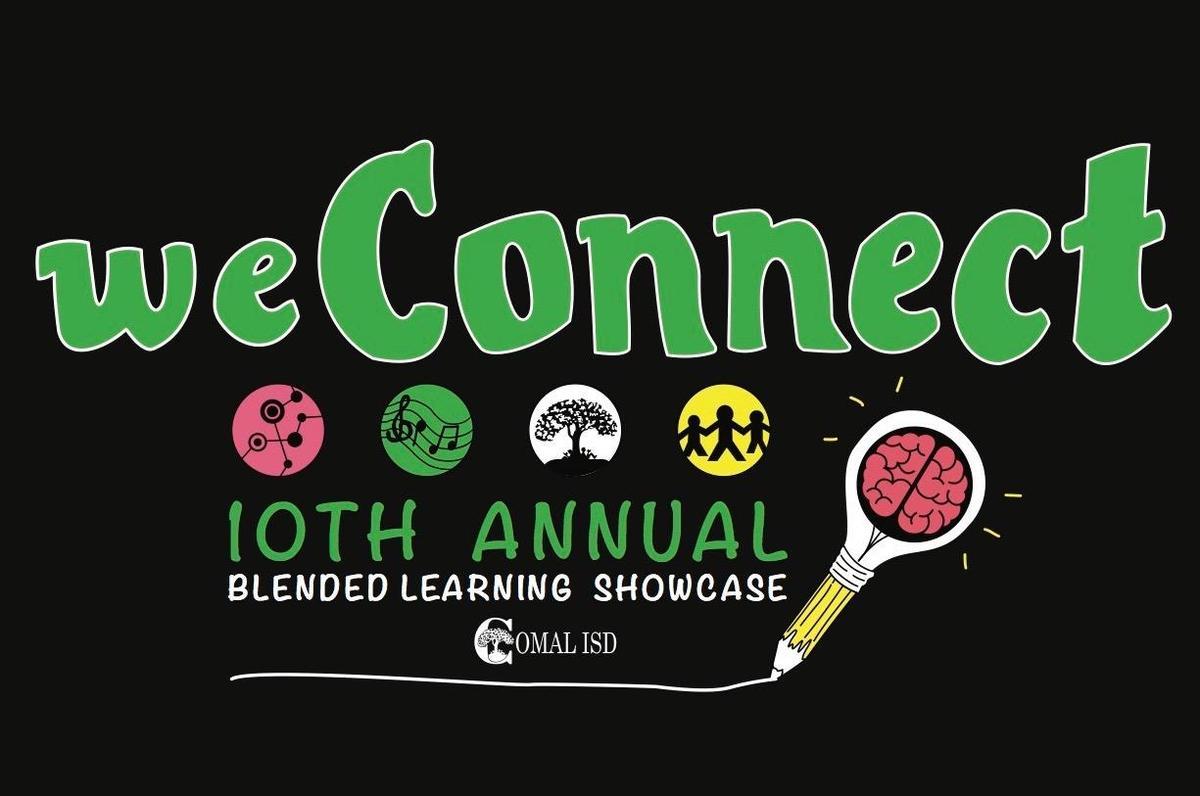 2019 Logo Contest design