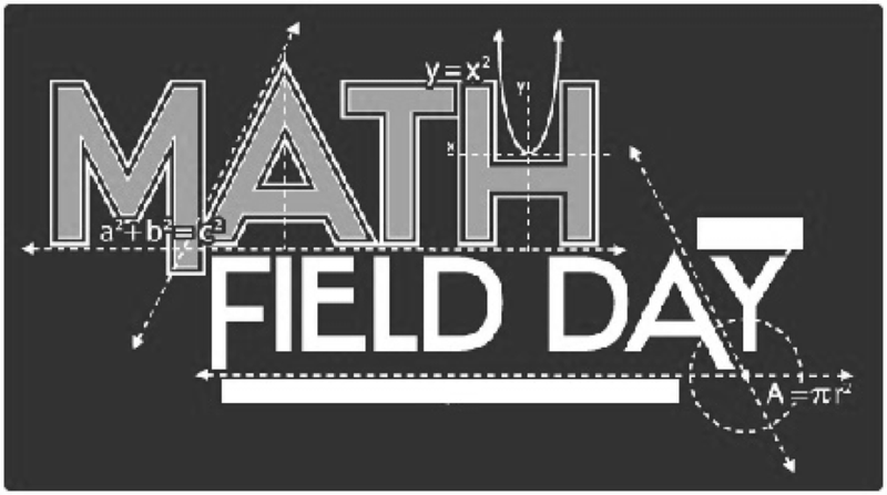 Math Field Day! Featured Photo