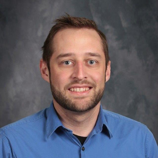 Kyle Heilbrun's Profile Photo
