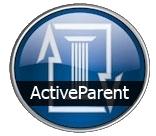 Active Parent