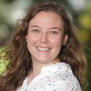 Molly Demel's Profile Photo