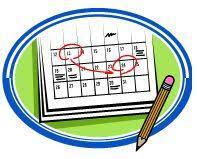 calendar changes.jpeg