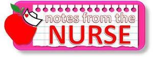 Nurse Notes.jpeg
