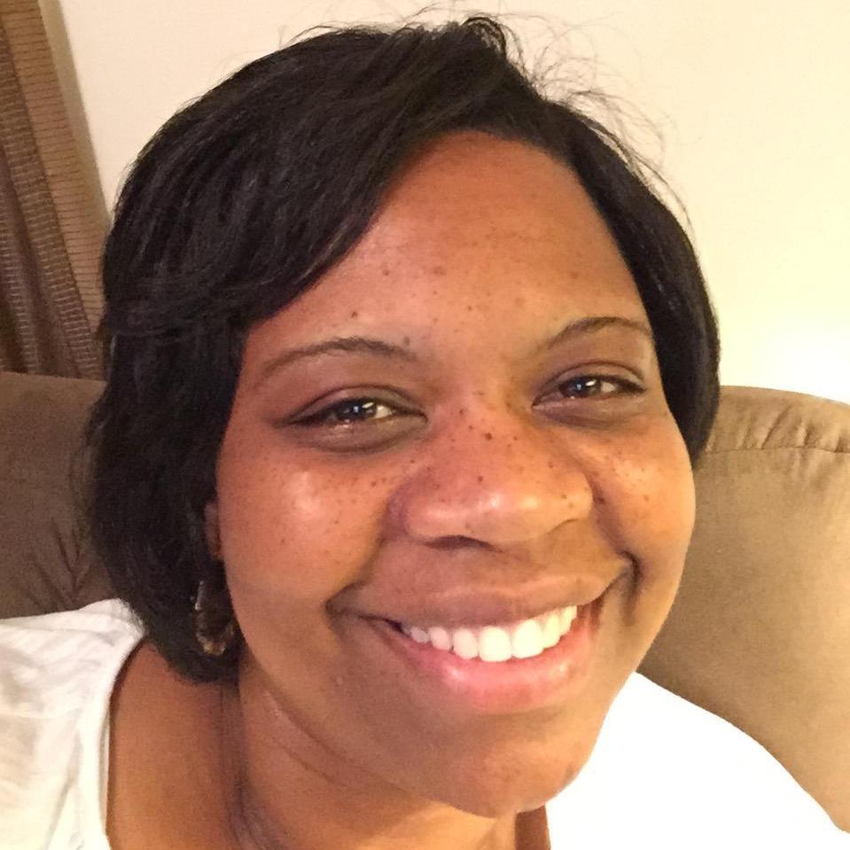 Crystal Wiggins's Profile Photo