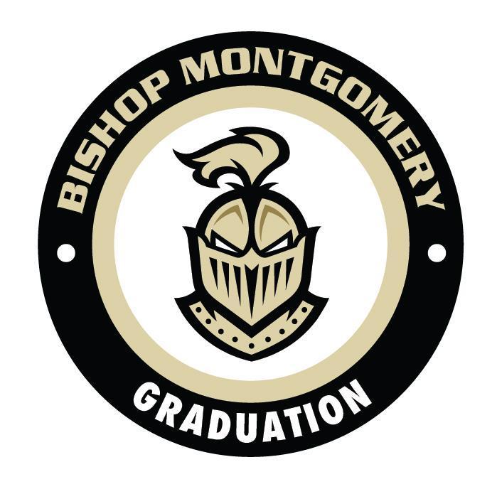 Class of 2020 Graduation Ceremony Video Thumbnail Image