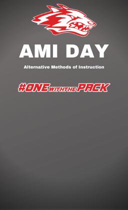 AMI Day