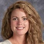 Brittany Witt's Profile Photo