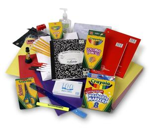 School Supplies 2016-17.jpg